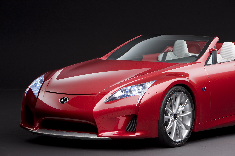 https://www.automobilesreview.com/gallery/lexus-lf-a-concept/lexus-lf-a-concept_11.jpg