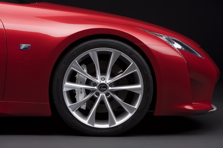 https://www.automobilesreview.com/gallery/lexus-lf-a-concept/lexus-lf-a-concept_14.jpg