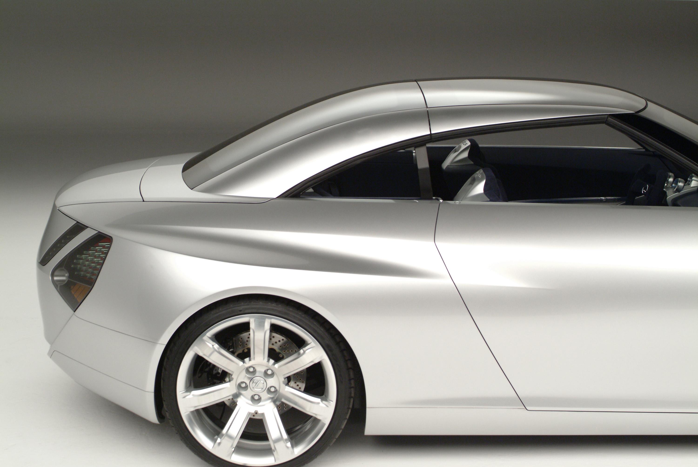 https://www.automobilesreview.com/gallery/lexus-lf-c-concept/lexus-lf-c-concept_06.jpg