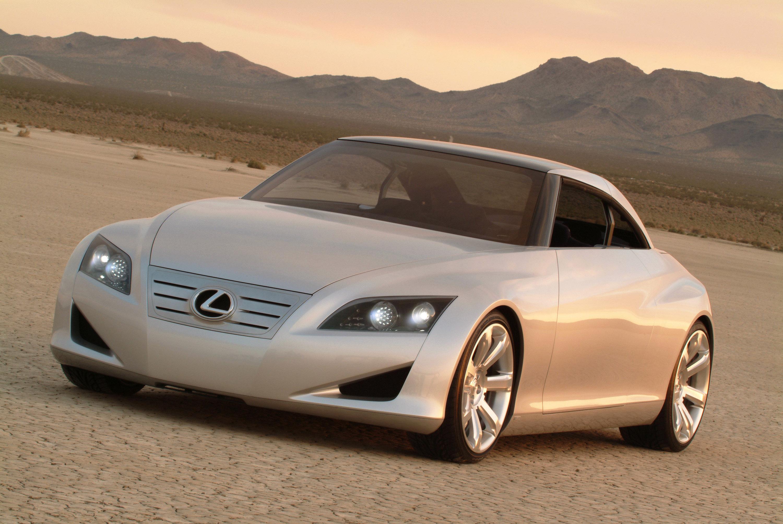https://www.automobilesreview.com/gallery/lexus-lf-c-concept/lexus-lf-c-concept_17.jpg