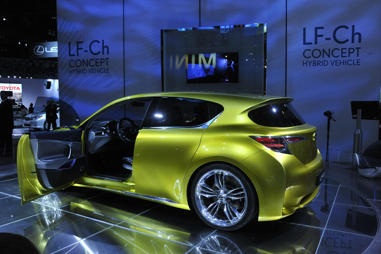 https://www.automobilesreview.com/gallery/lexus-lf-ch-los-angeles-2009/lexus-lf-ch-los-angeles-2009-03.jpg