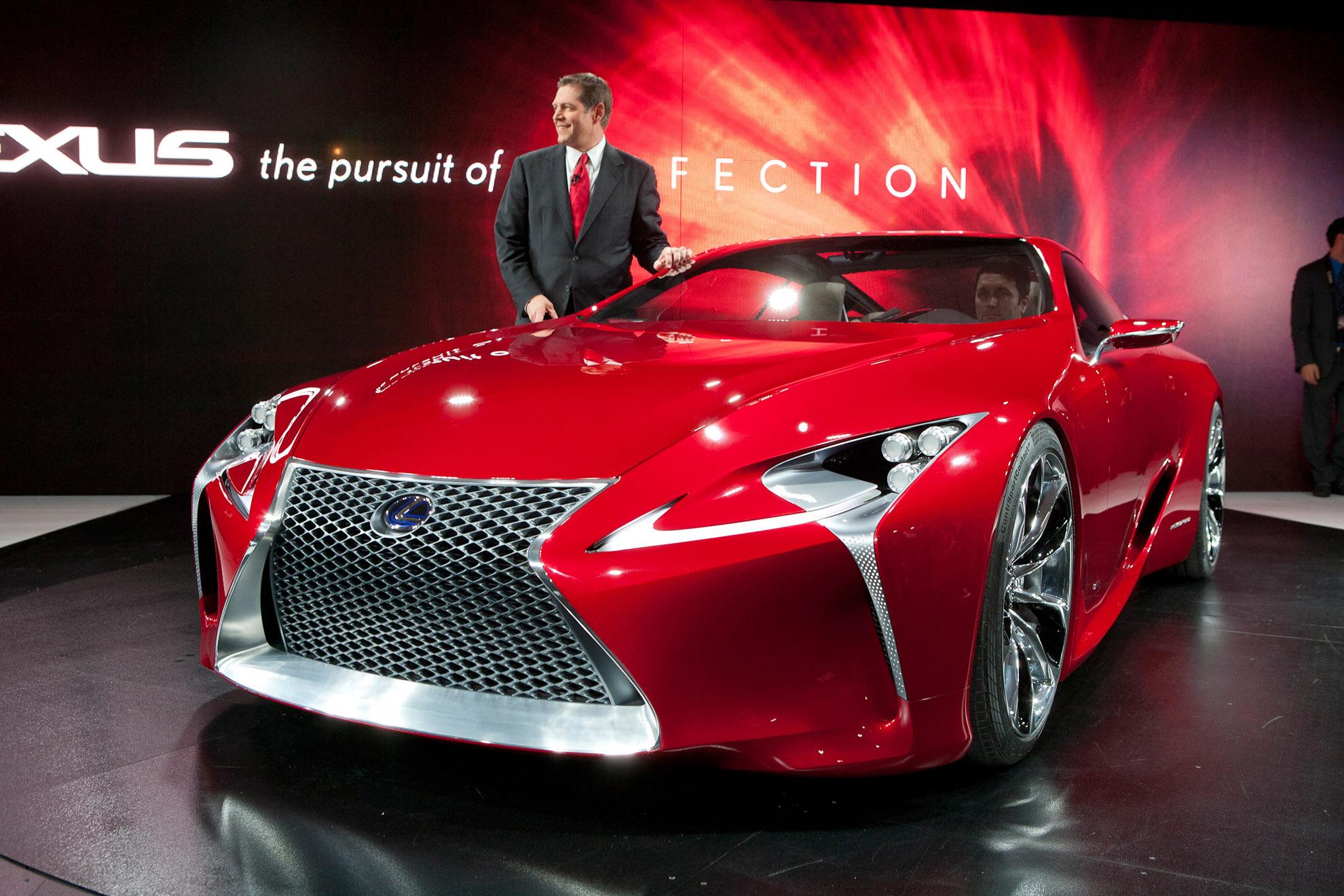 https://www.automobilesreview.com/gallery/lexus-lf-lc-hybrid-concept-detroit-2012/lexus-lf-lc-hybrid-concept-detroit-2012-05.jpg