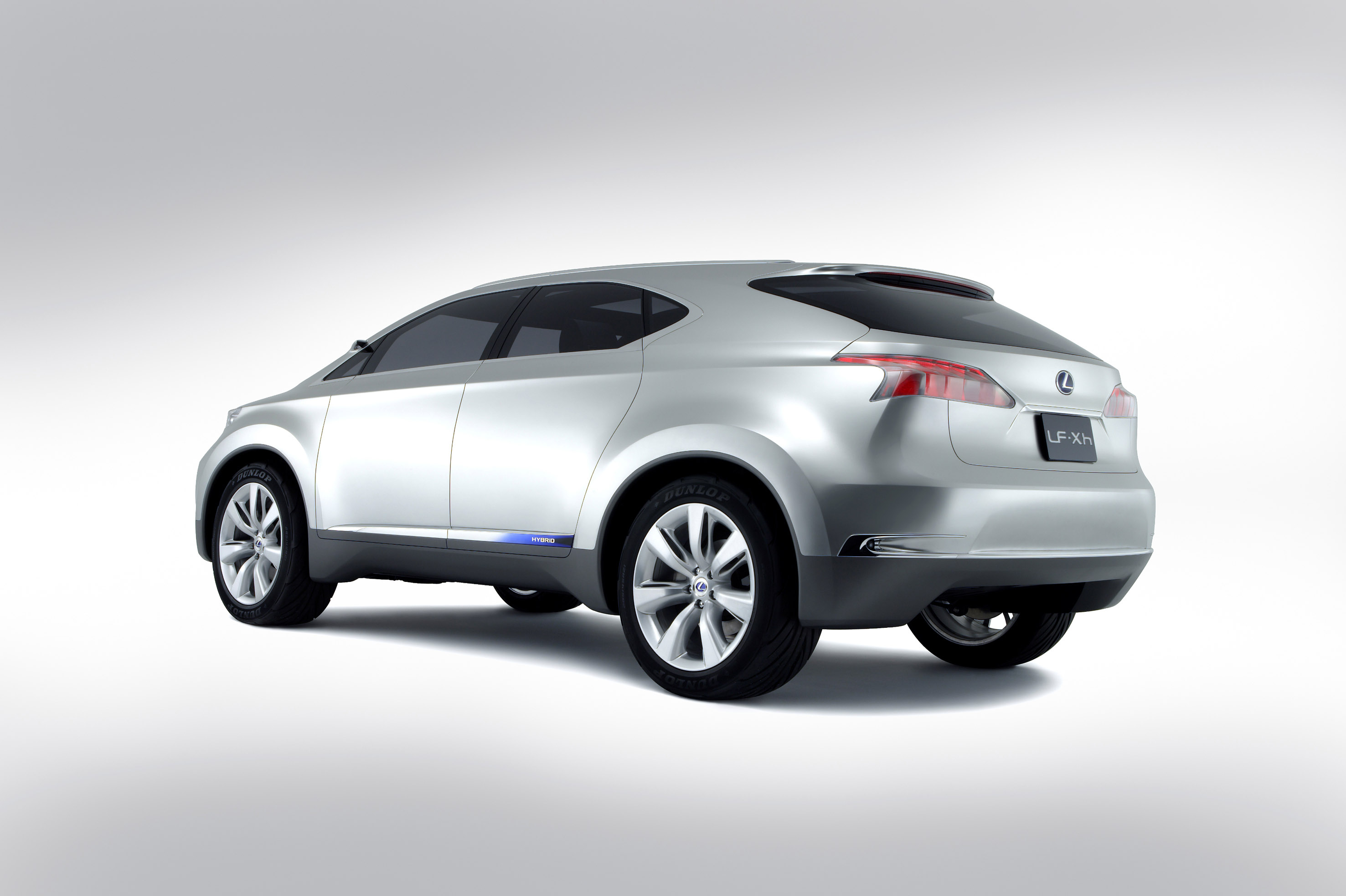 luxury suv caradvice lexus pricing models rx specifications and