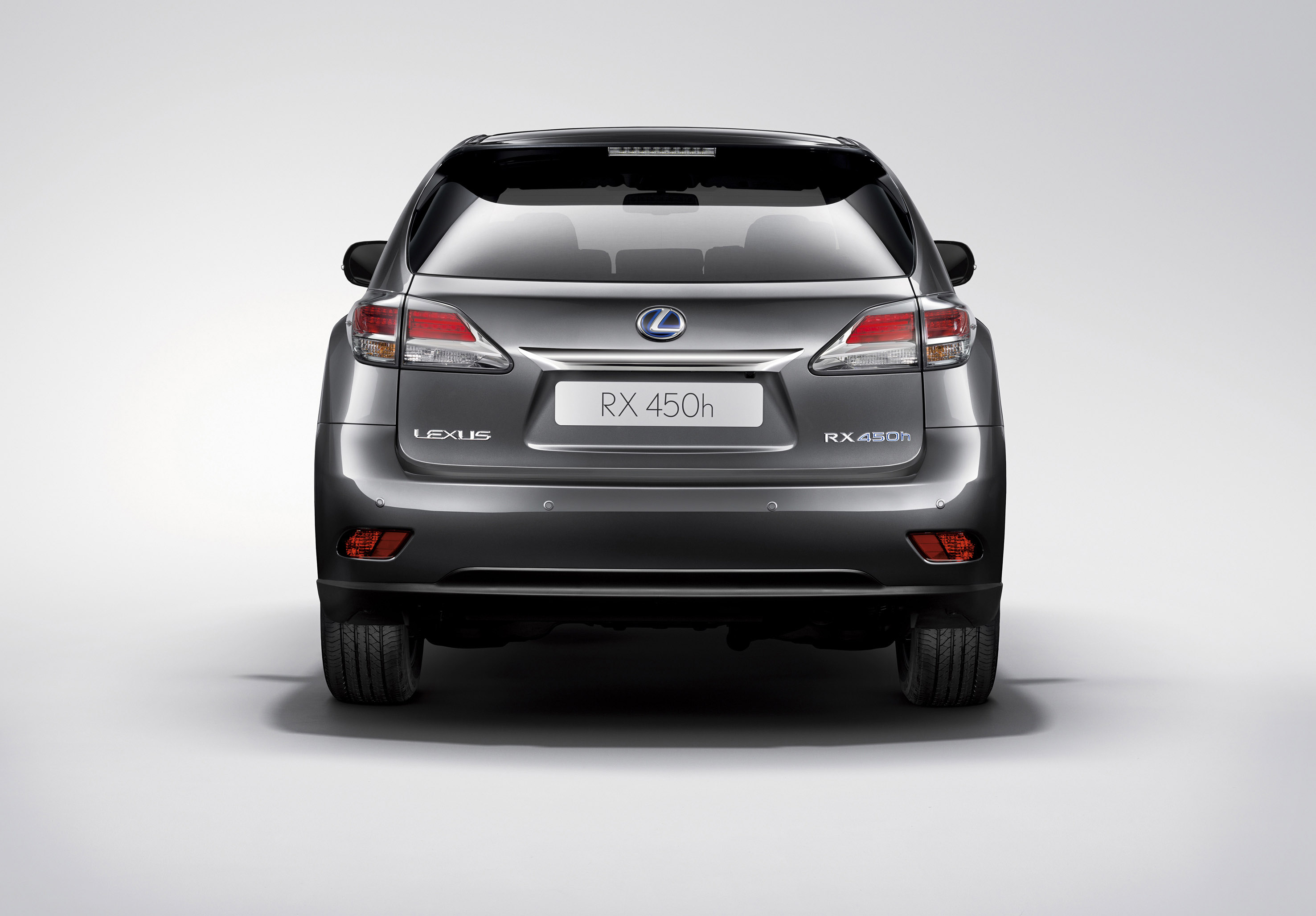 the redefined rx image credit defined lexus mungenast louis suv definitive st of luxury