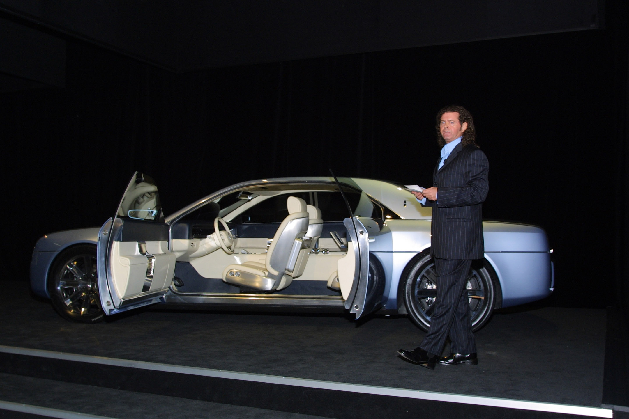 1000 images about lincoln continental concept on pinterest lincoln continental pictures and. Black Bedroom Furniture Sets. Home Design Ideas