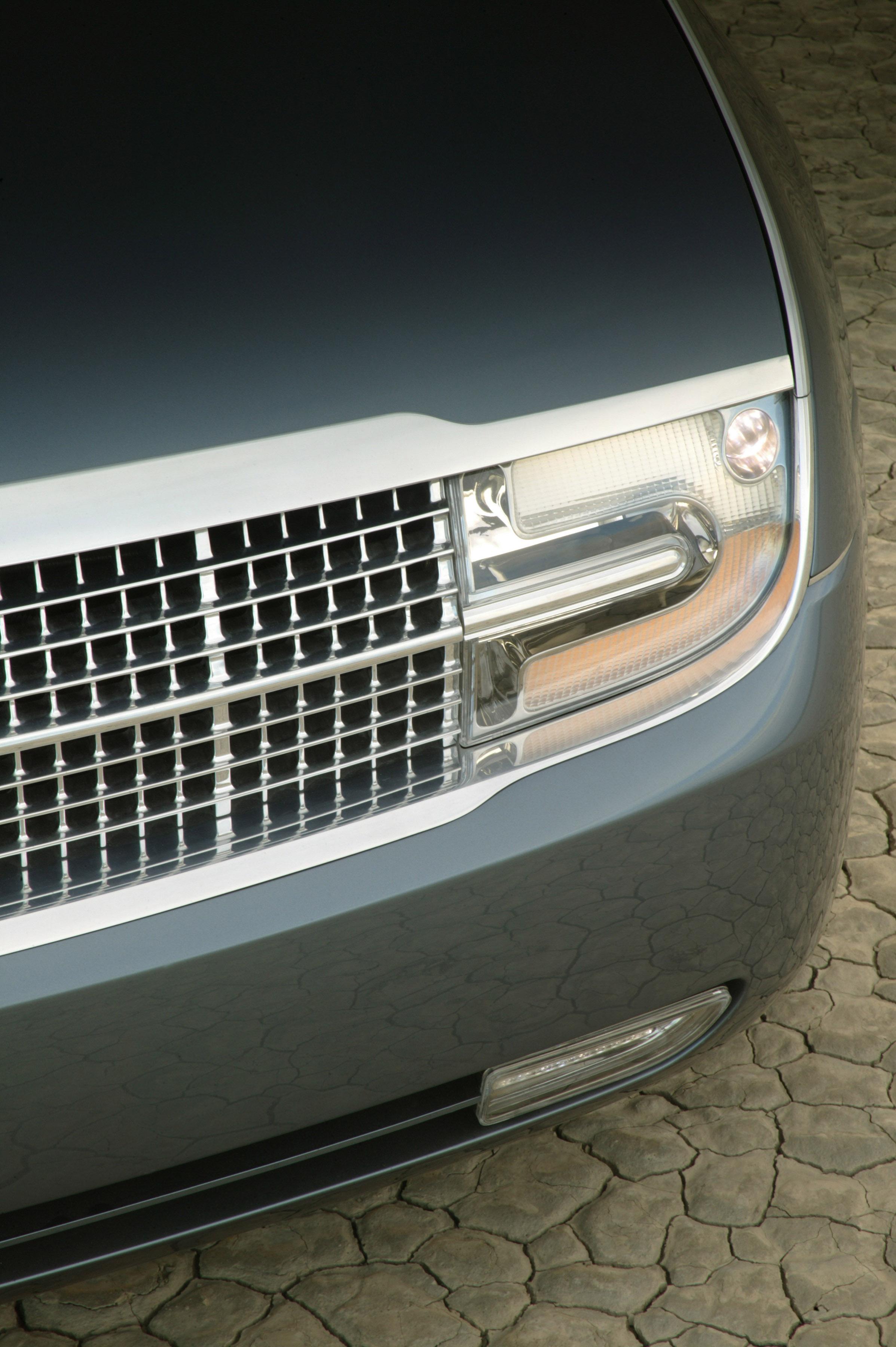 https://www.automobilesreview.com/gallery/lincoln-mark-x-concept/lincoln-mark-x-concept-12.jpg