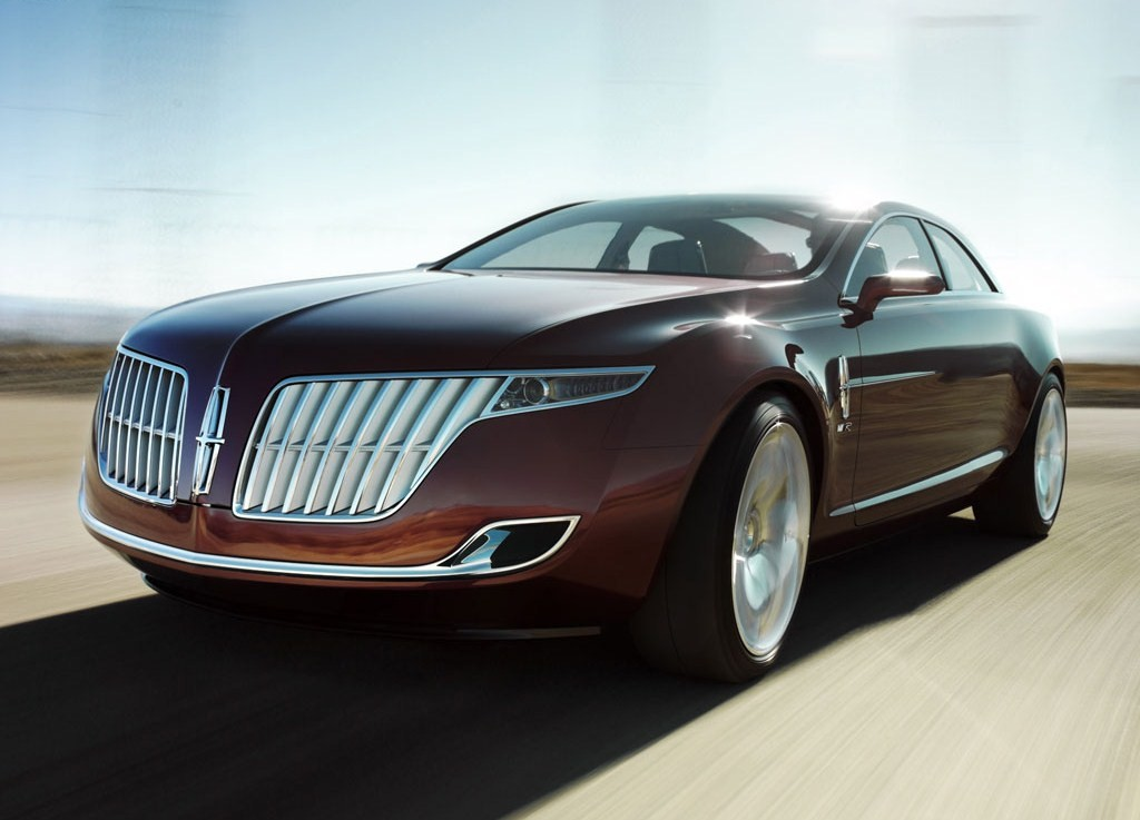 https://www.automobilesreview.com/gallery/lincoln-mkr-concept/lincoln-mkr-concept-06.jpg
