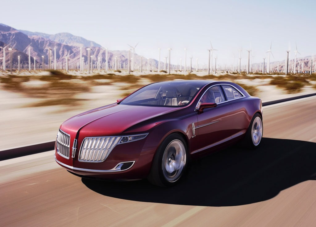 https://www.automobilesreview.com/gallery/lincoln-mkr-concept/lincoln-mkr-concept-07.jpg