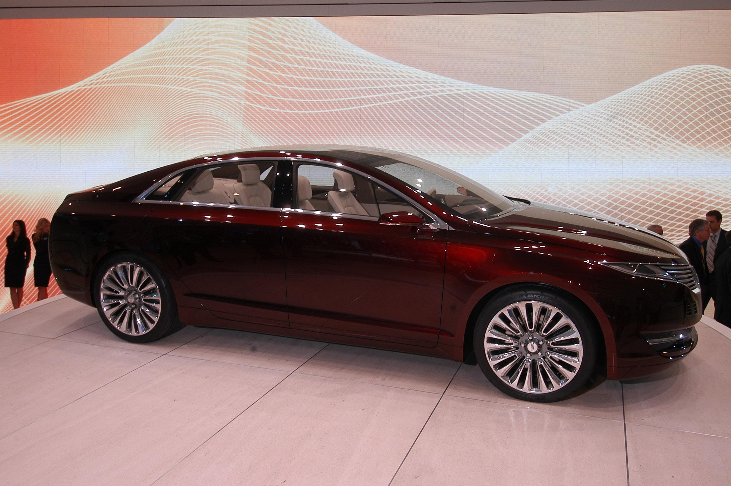 https://www.automobilesreview.com/gallery/lincoln-mkz-concept-detroit-2012/lincoln-mkz-concept-detroit-2012-05.jpg