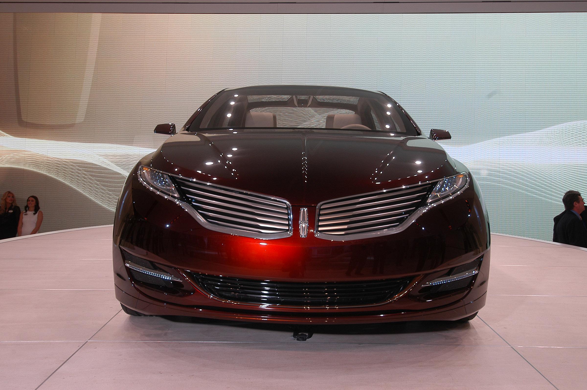 https://www.automobilesreview.com/gallery/lincoln-mkz-concept-detroit-2012/lincoln-mkz-concept-detroit-2012-07.jpg