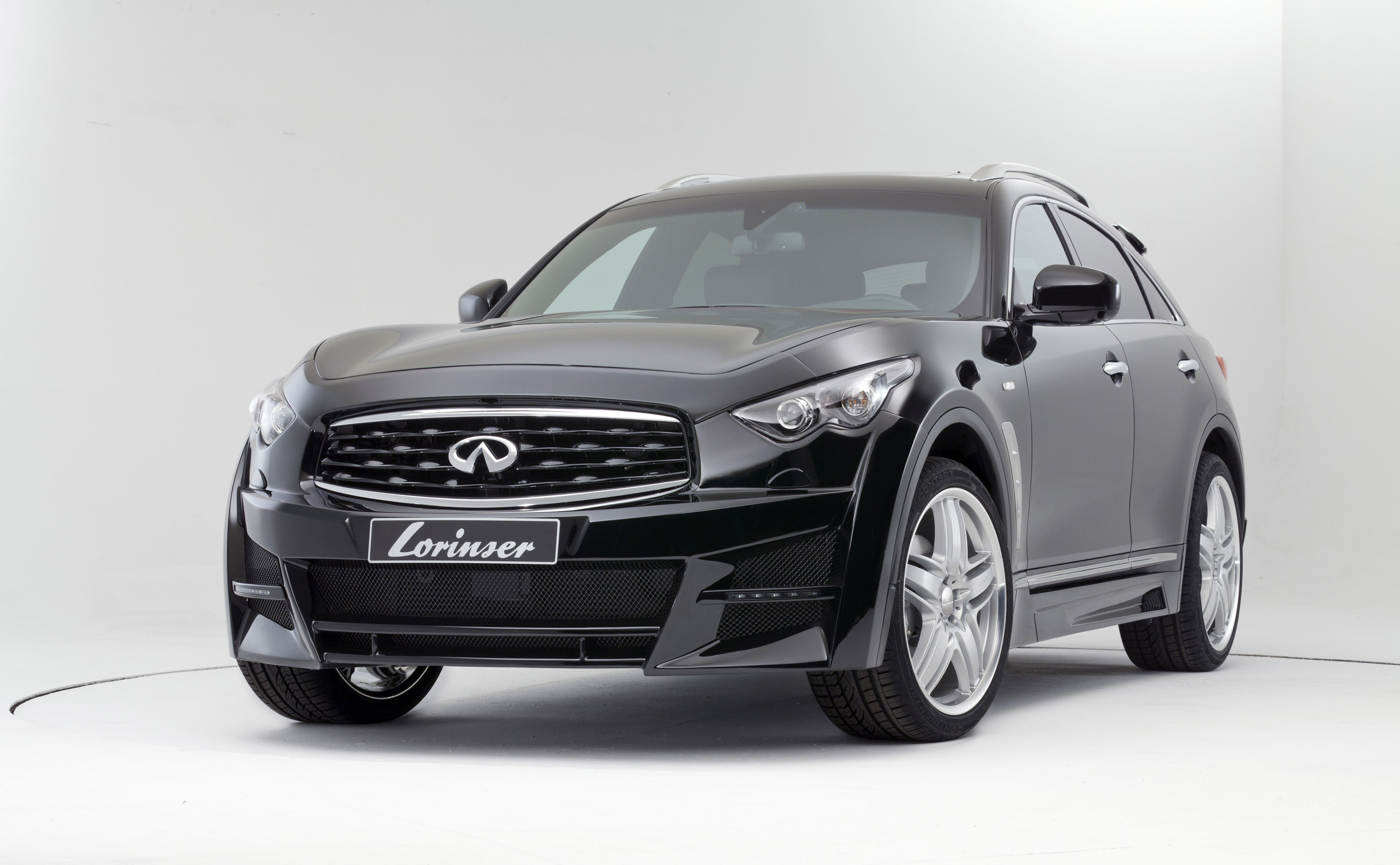 full about for mazda fx cars sale listings all infinity infiniti
