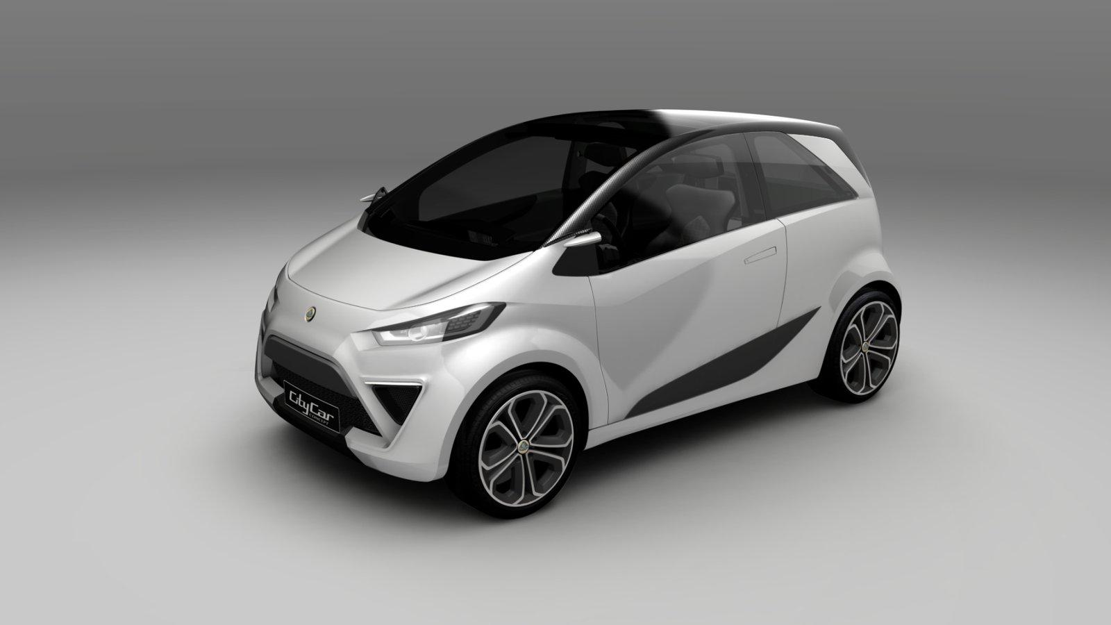 book Times of the