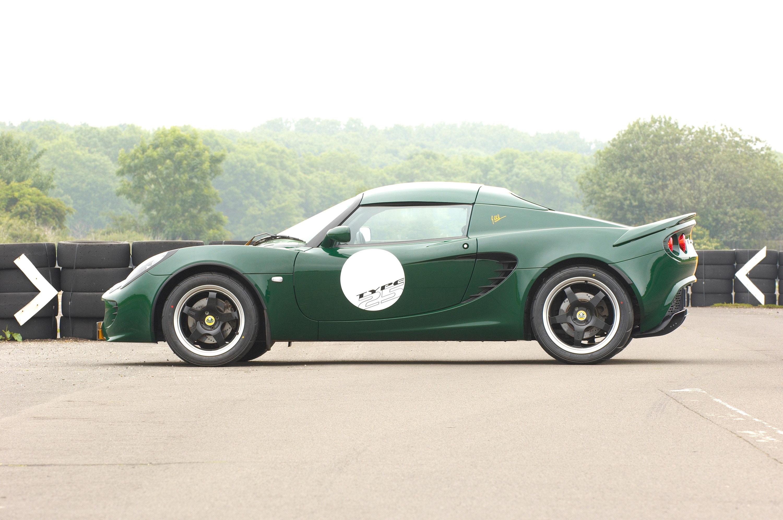 https://www.automobilesreview.com/gallery/lotus-clark-type-25-elise-sc/lotus-clark-type-25-elise-sc_03.jpg