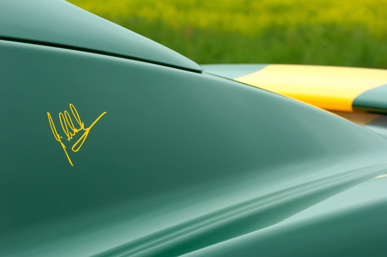 https://www.automobilesreview.com/gallery/lotus-clark-type-25-elise-sc/lotus-clark-type-25-elise-sc_04.jpg