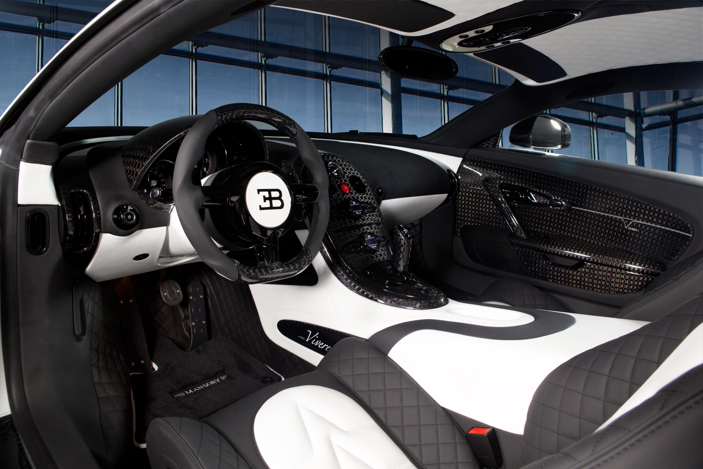 mansory-bugatti-veyron-vivere-05 Wonderful Bugatti Veyron Grand Sport Vitesse Mansory Vivere 2014 Cars Trend