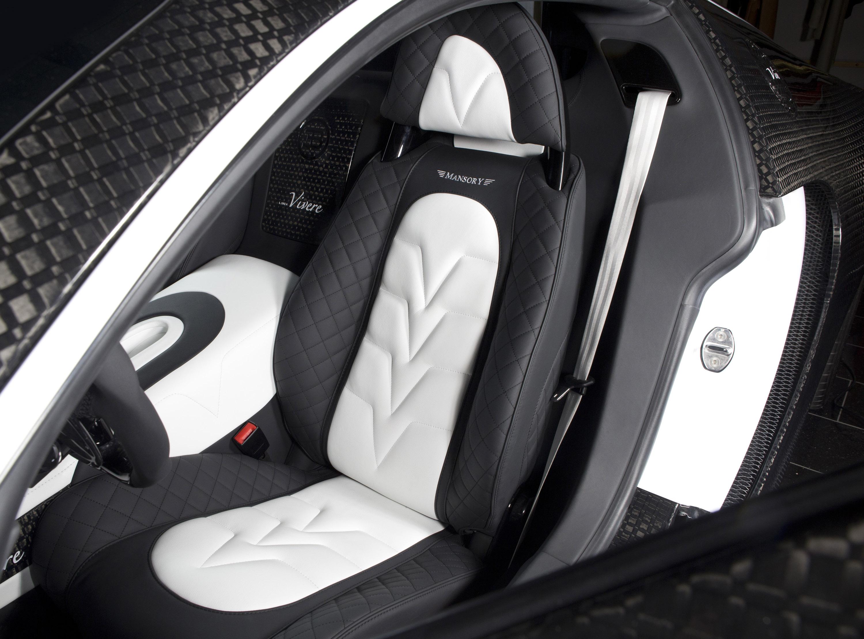 mansory-bugatti-veyron-vivere-06 Wonderful Bugatti Veyron Grand Sport Vitesse Mansory Vivere 2014 Cars Trend