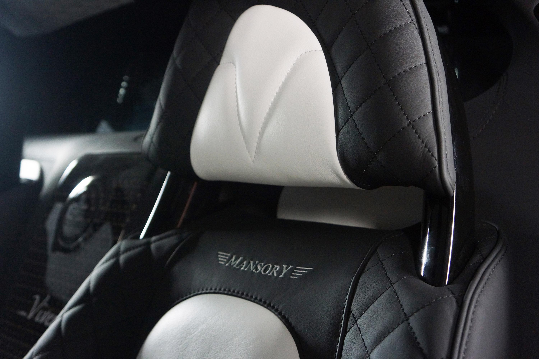 mansory-bugatti-veyron-vivere-07 Wonderful Bugatti Veyron Grand Sport Vitesse Mansory Vivere 2014 Cars Trend