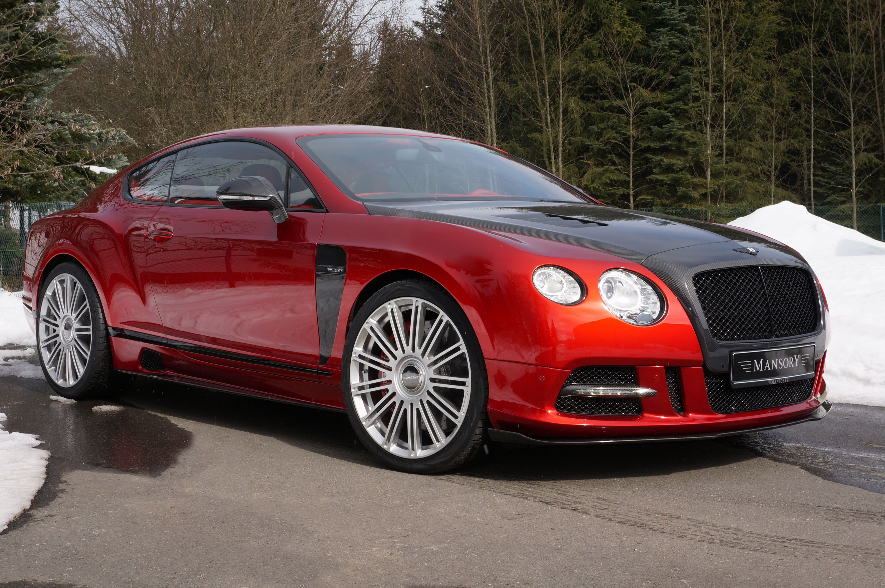cost top the car bentley time all of a models new