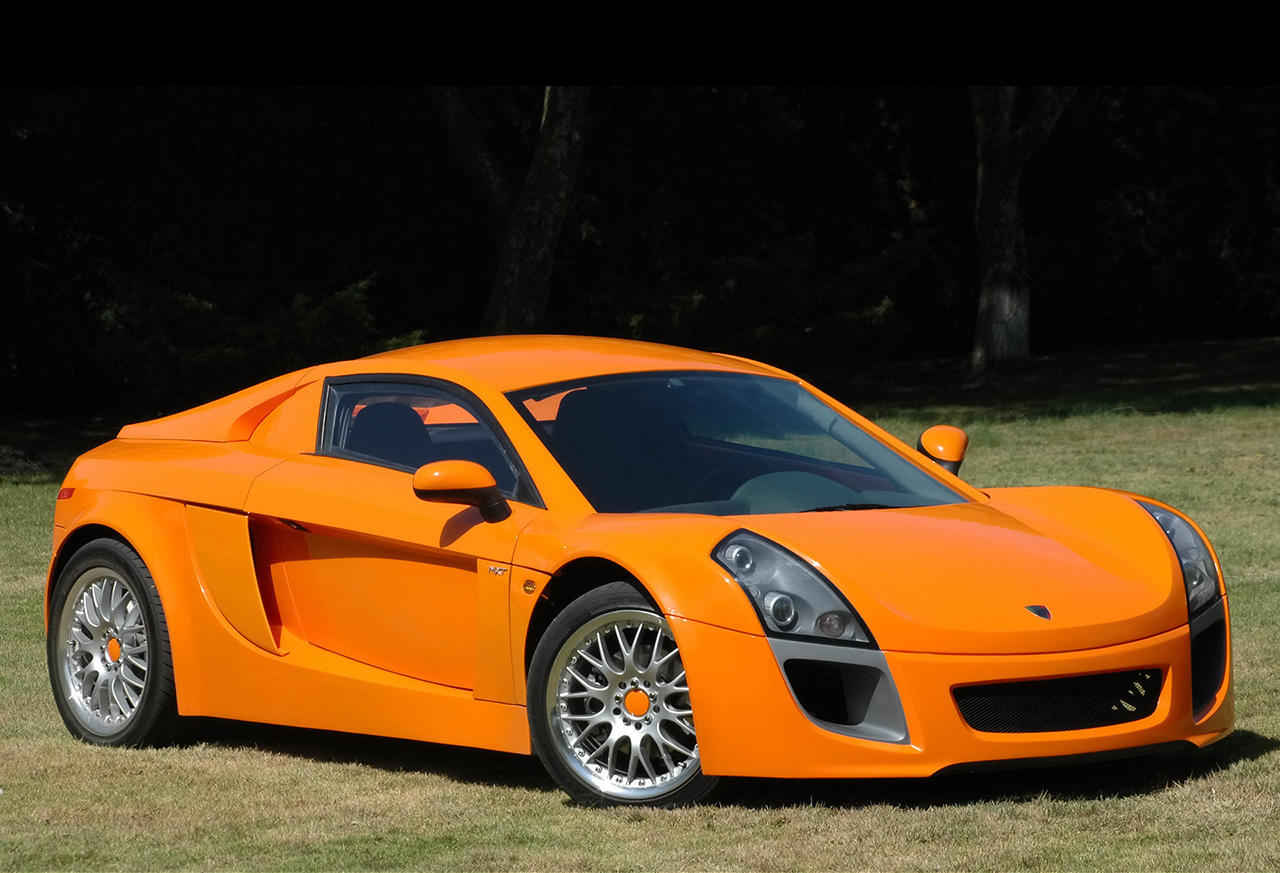mexican sportscar mastretta mxt launch set to spice up. Black Bedroom Furniture Sets. Home Design Ideas