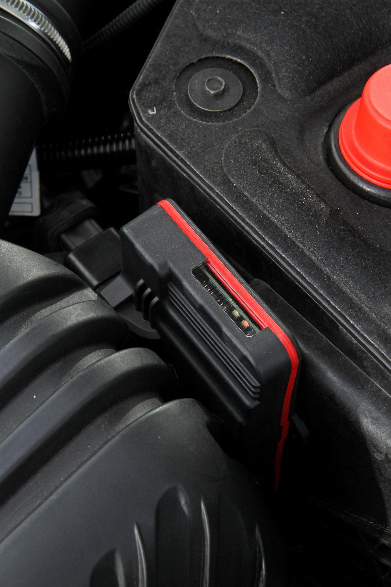Mini Cup Race Car >> Maxi-Tuner MINI Cooper S F56