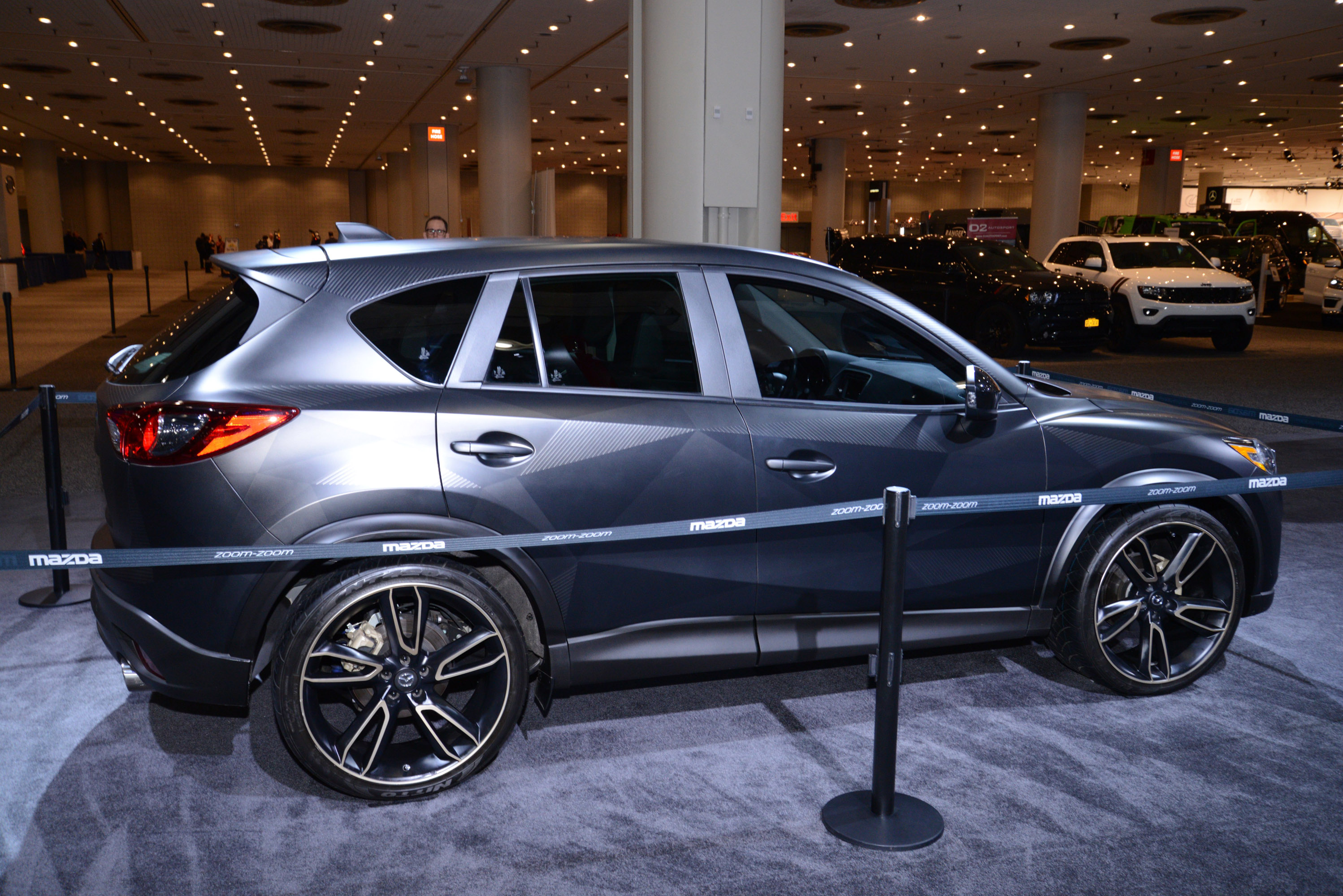 https://www.automobilesreview.com/gallery/mazda-cx-5-urban-new-york-2014/mazda-cx-5-urban-new-york-2014-04.jpg