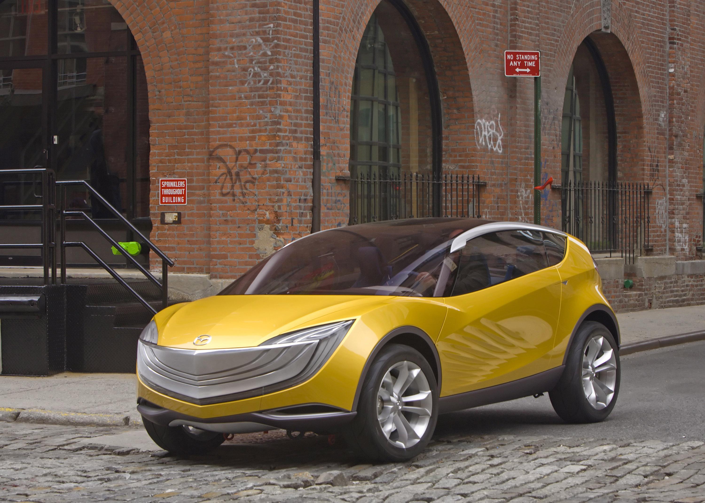 https://www.automobilesreview.com/gallery/mazda-hakaze-concept/mazda-hakaze-concept-01.jpg