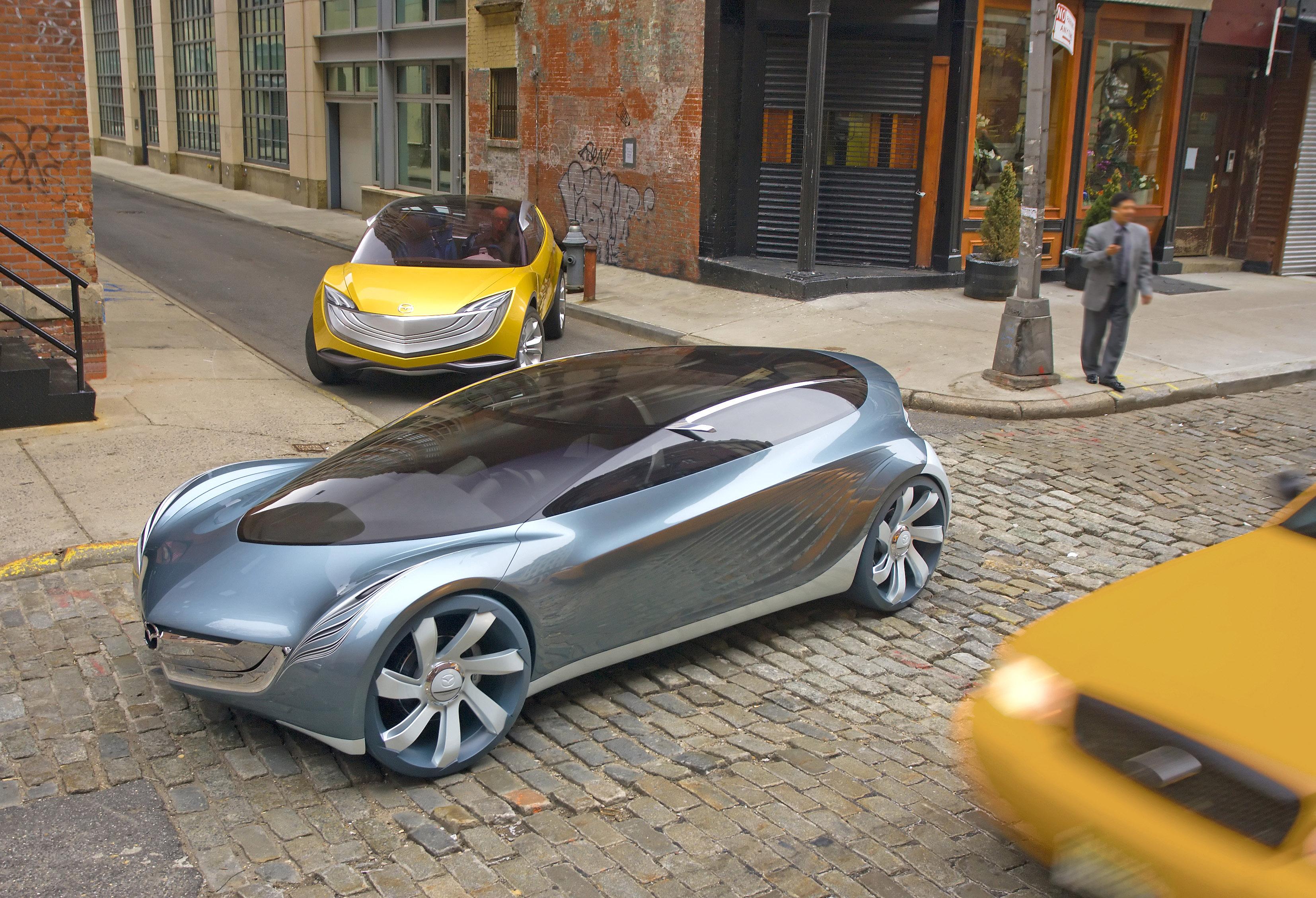 https://www.automobilesreview.com/gallery/mazda-hakaze-concept/mazda-hakaze-concept-06.jpg