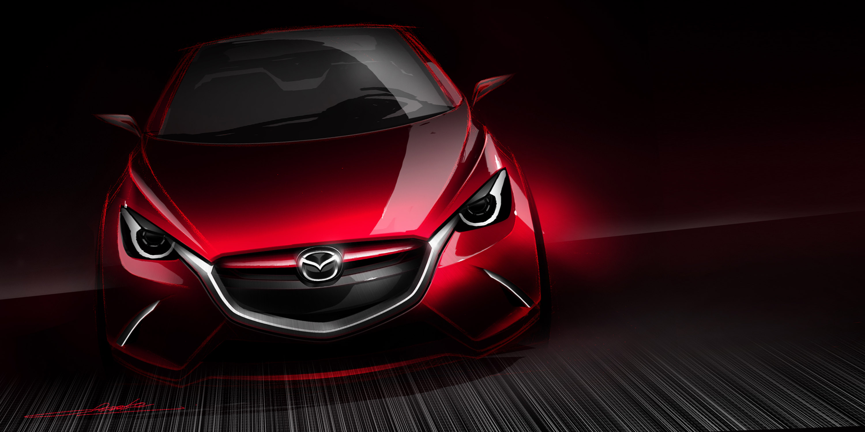 Mazda 3 Skyactiv - Best Car Update 2019-2020 by TheStellarCafe