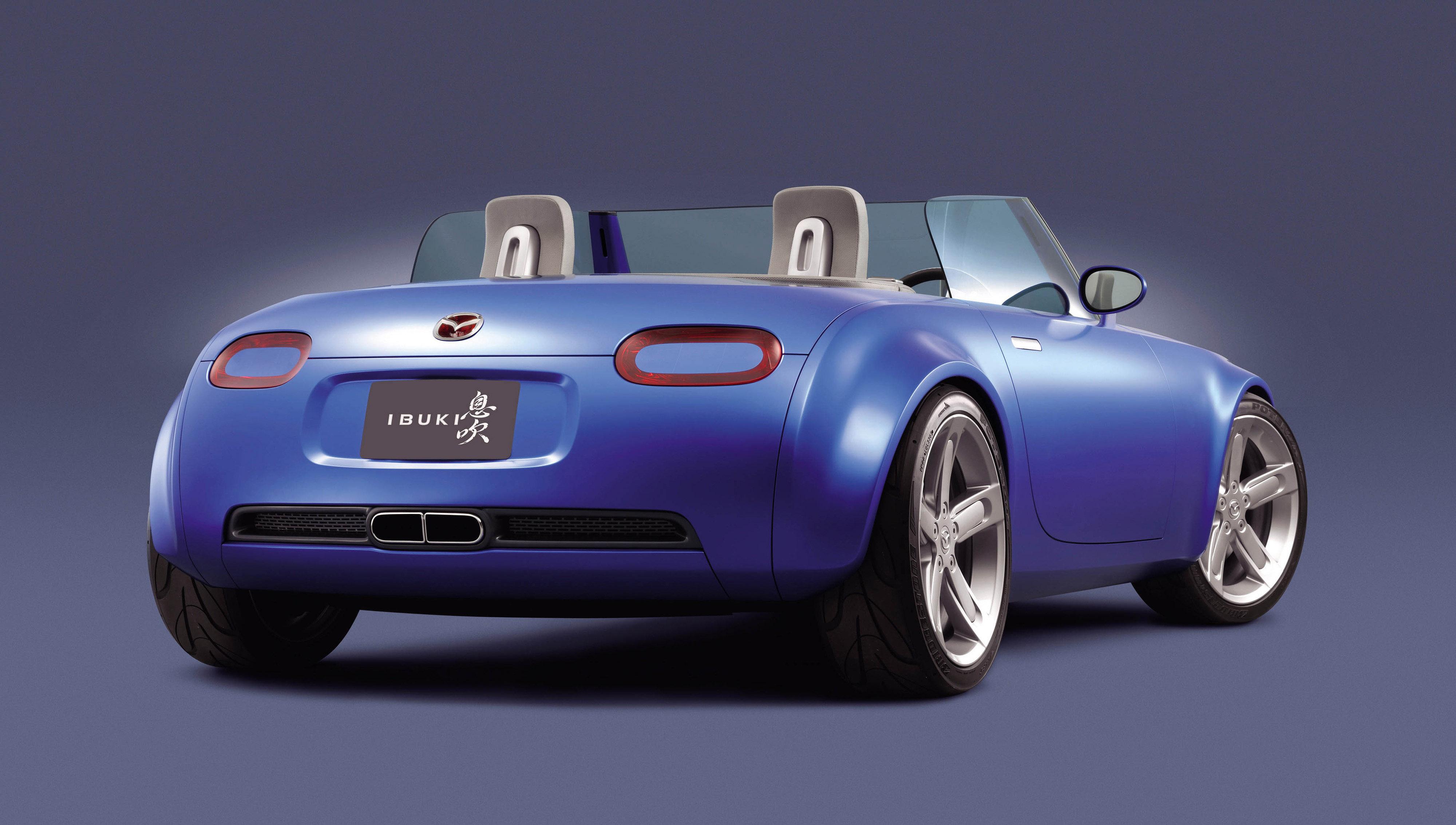 https://www.automobilesreview.com/gallery/mazda-ibuki-concept/mazda-ibuki-concept-08.jpg