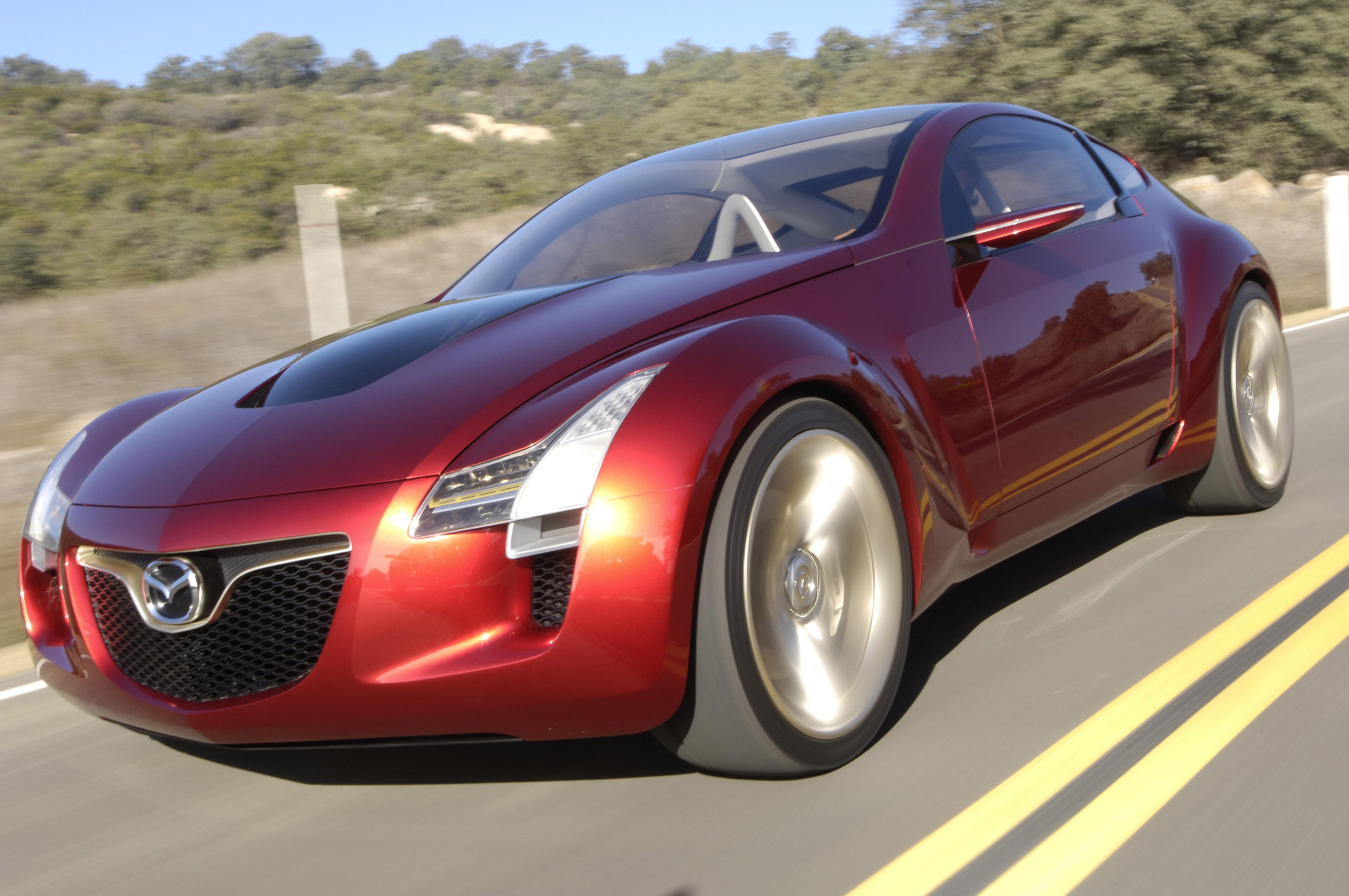 All New Sportage Vs Chevrolet Captiva   Autos Post