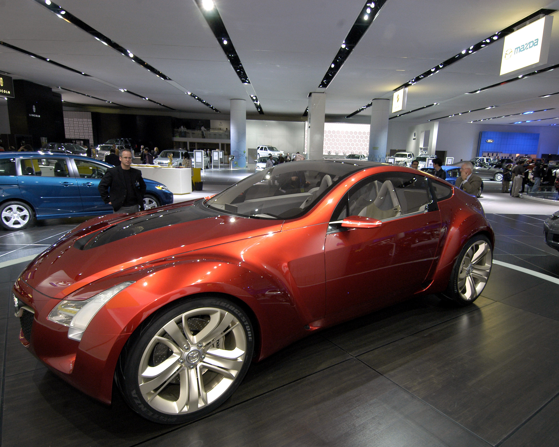 https://www.automobilesreview.com/gallery/mazda-kabura-concept/mazda-kabura-concept-06.jpg