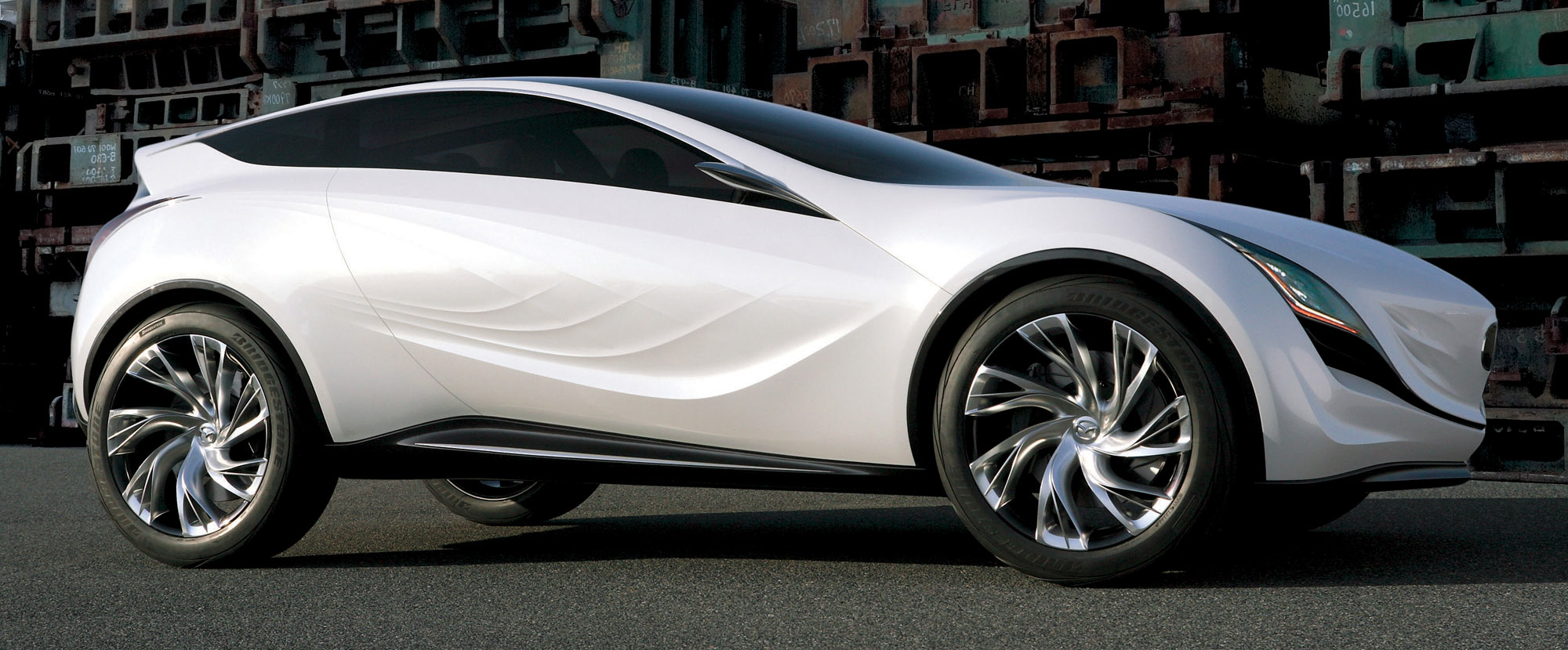 https://www.automobilesreview.com/gallery/mazda-kazamai-concept/mazda-kazamai-concept-08.jpg