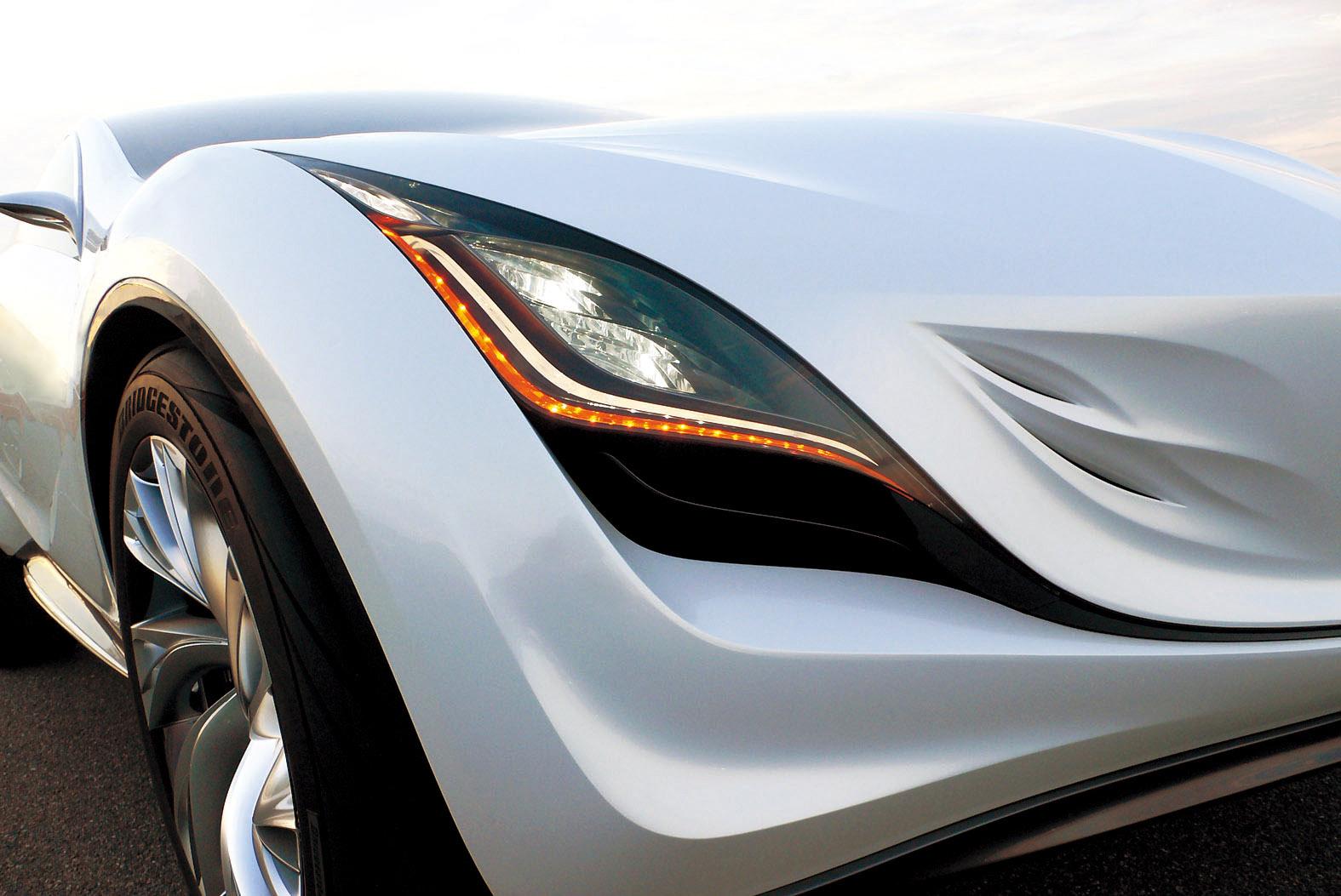 https://www.automobilesreview.com/gallery/mazda-kazamai-concept/mazda-kazamai-concept-12.jpg