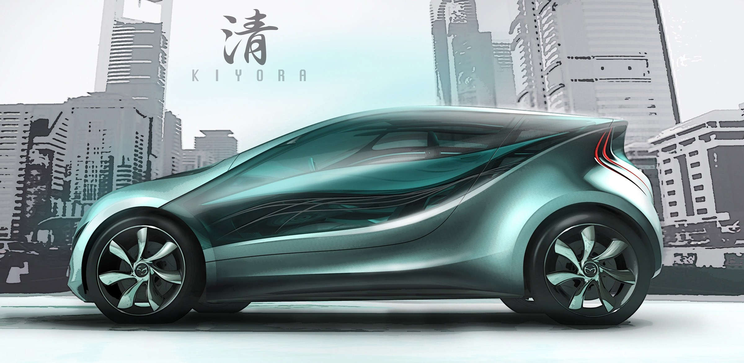 https://www.automobilesreview.com/gallery/mazda-kiyora-concept/mazda-kiyora-concept-02.jpg