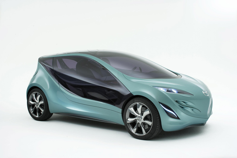 https://www.automobilesreview.com/gallery/mazda-kiyora-concept/mazda-kiyora-concept-05.jpg