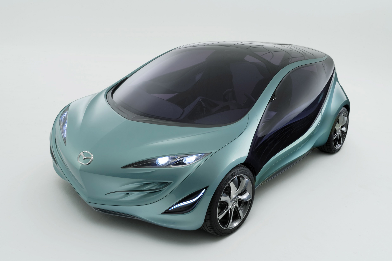 https://www.automobilesreview.com/gallery/mazda-kiyora-concept/mazda-kiyora-concept-06.jpg