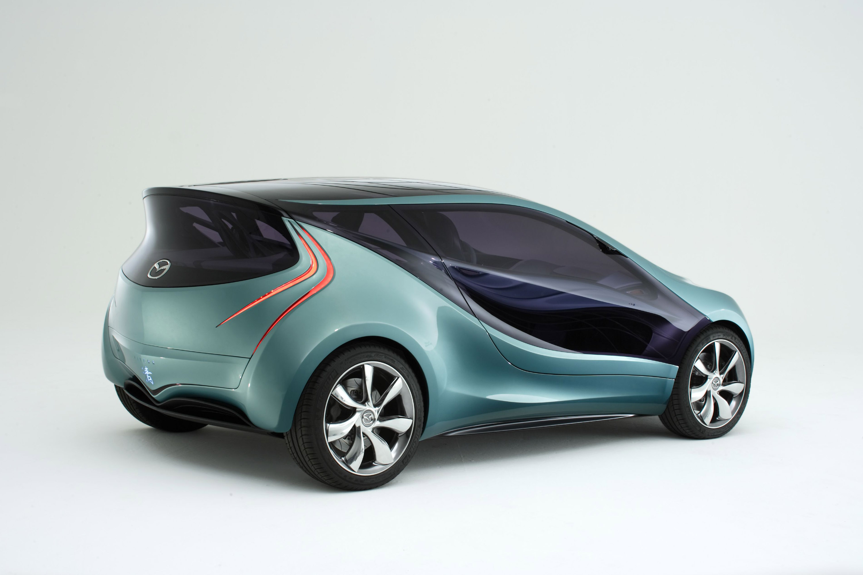 https://www.automobilesreview.com/gallery/mazda-kiyora-concept/mazda-kiyora-concept-07.jpg
