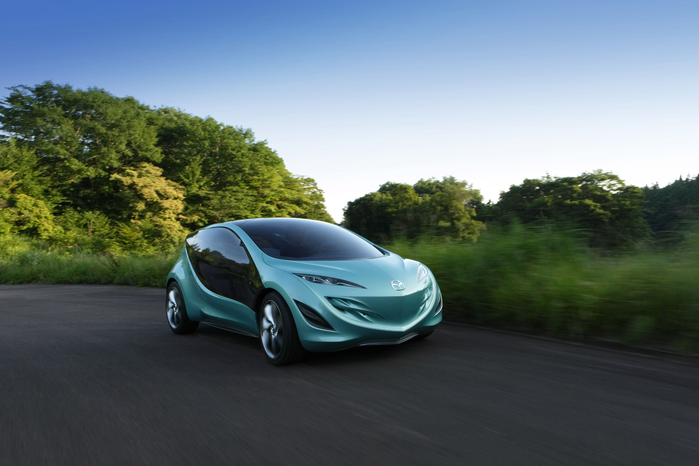 https://www.automobilesreview.com/gallery/mazda-kiyora-concept/mazda-kiyora-concept-08.jpg