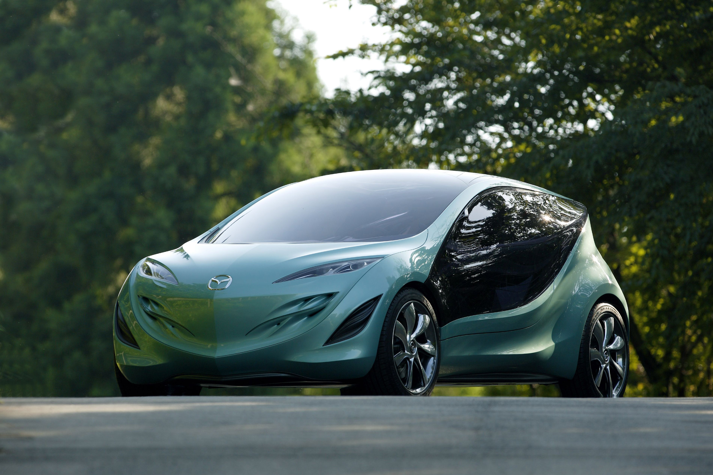 https://www.automobilesreview.com/gallery/mazda-kiyora-concept/mazda-kiyora-concept-10.jpg