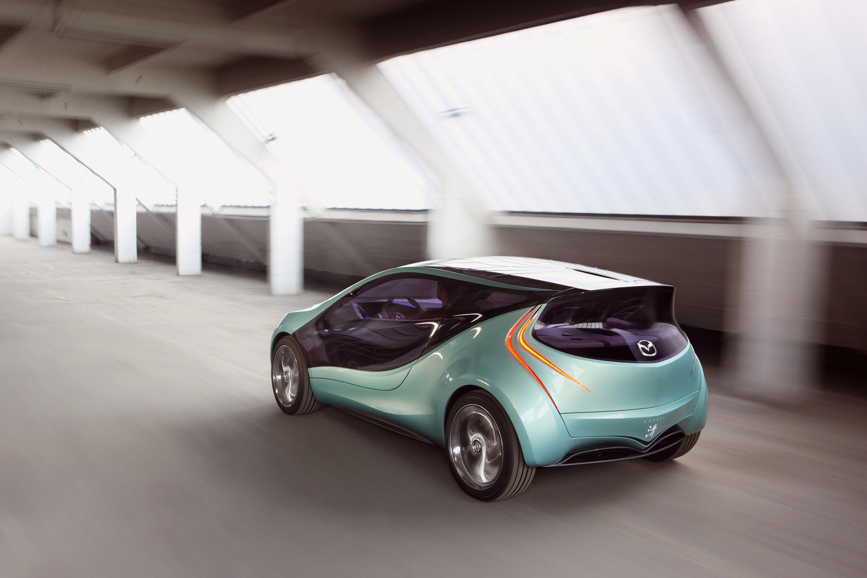 https://www.automobilesreview.com/gallery/mazda-kiyora-driving/mazda-kiyora-driving-02.jpg