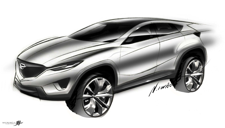 https://www.automobilesreview.com/gallery/mazda-minagi-concept/mazda-minagi-concept-16.jpg