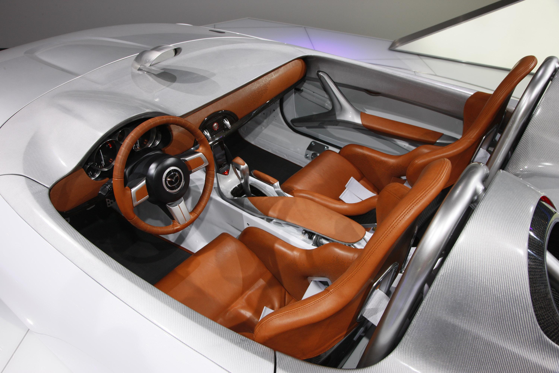 https://www.automobilesreview.com/gallery/mazda-mx-5-superlight-frankfurt-2009/mazda-mx-5-superlight-frankfurt-2009-05.jpg