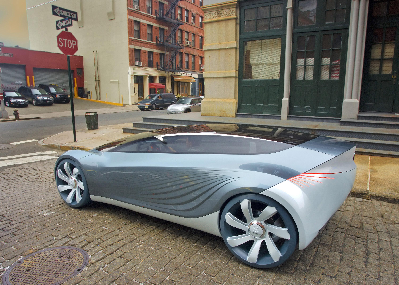 https://www.automobilesreview.com/gallery/mazda-nagare-concept/mazda-nagare-concept-01.jpg