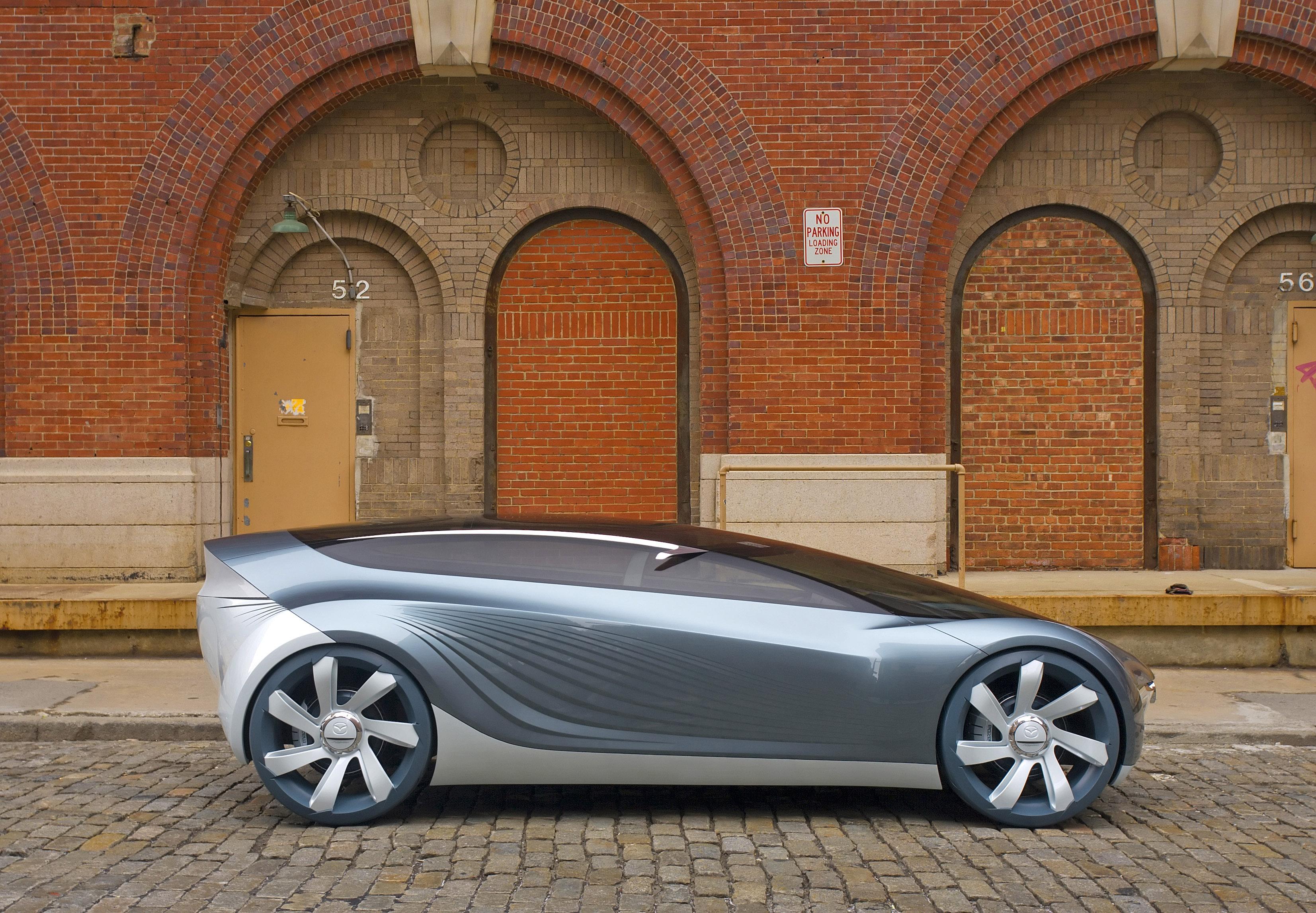https://www.automobilesreview.com/gallery/mazda-nagare-concept/mazda-nagare-concept-03.jpg