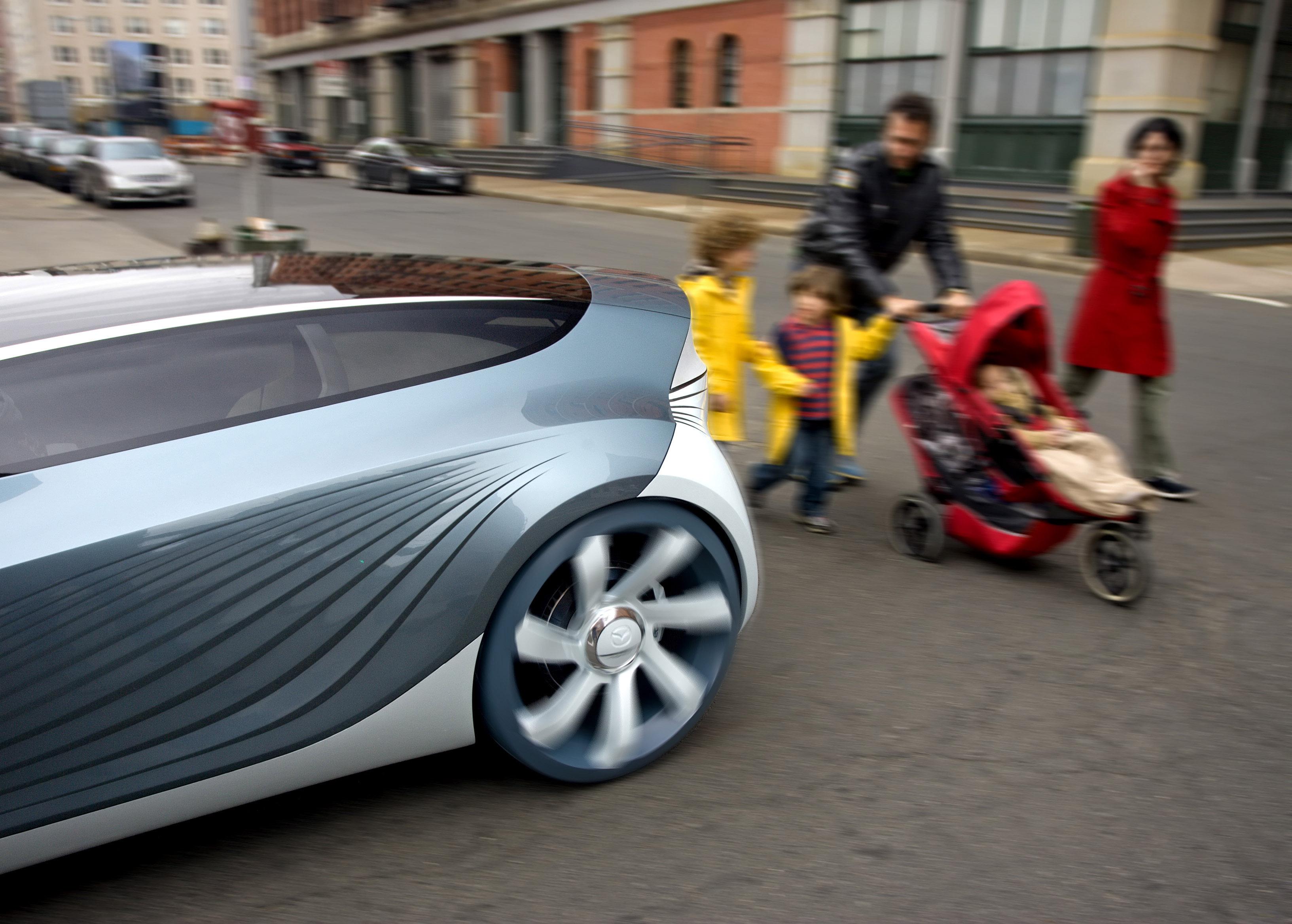 https://www.automobilesreview.com/gallery/mazda-nagare-concept/mazda-nagare-concept-04.jpg