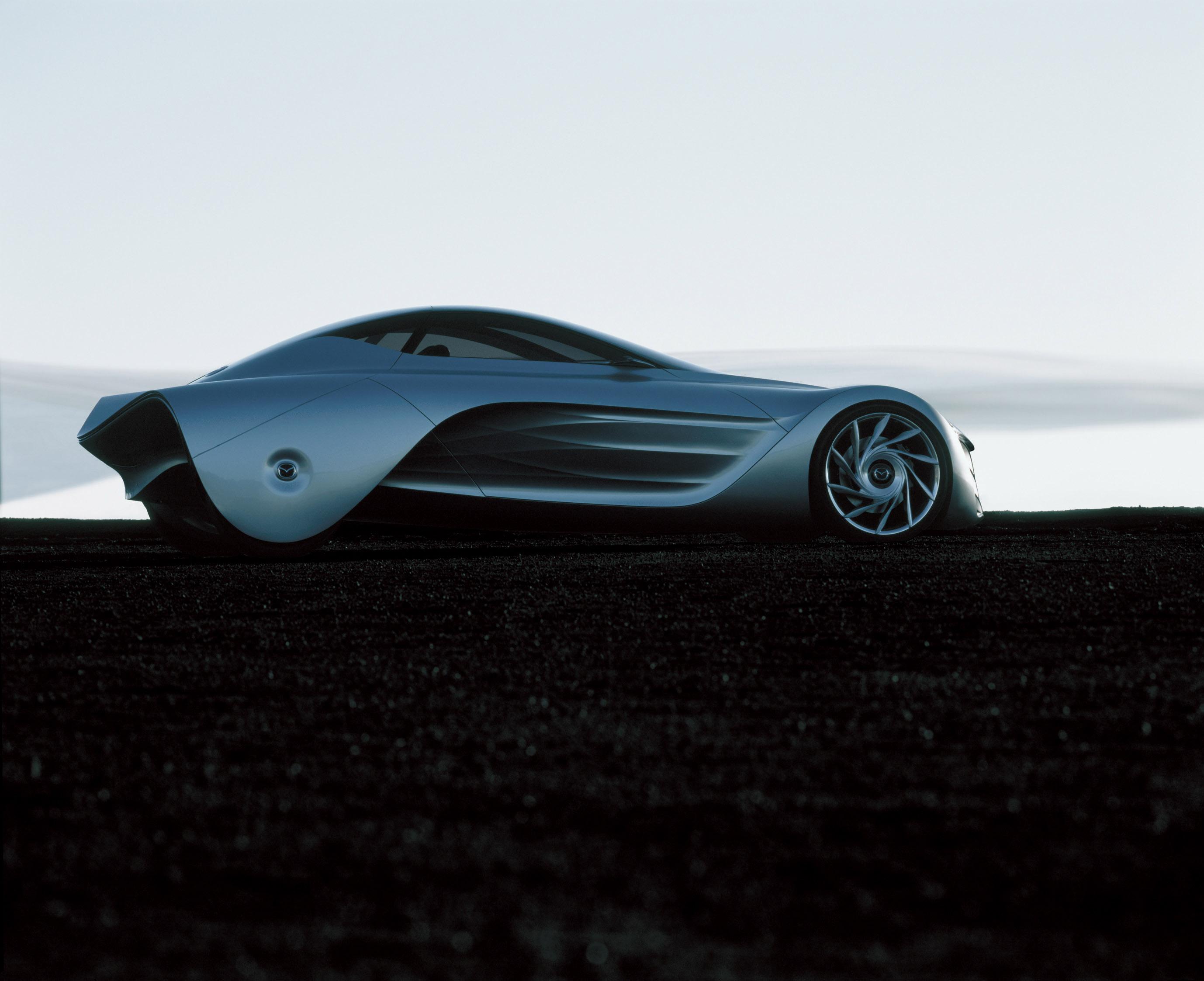 https://www.automobilesreview.com/gallery/mazda-taiki-concept/mazda-taiki-concept-05.jpg