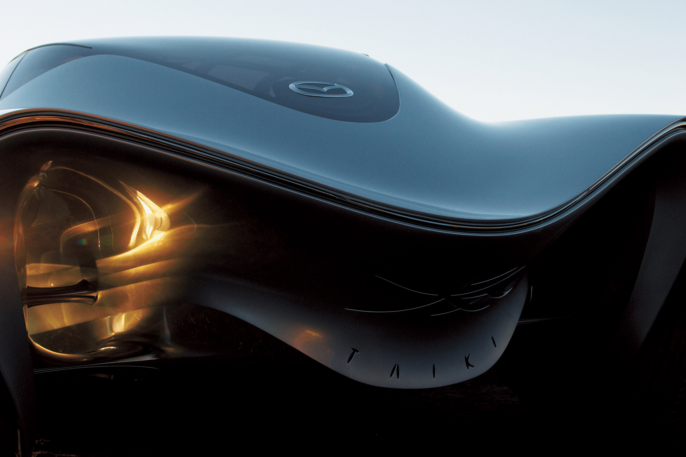 https://www.automobilesreview.com/gallery/mazda-taiki-concept/mazda-taiki-concept-09.jpg