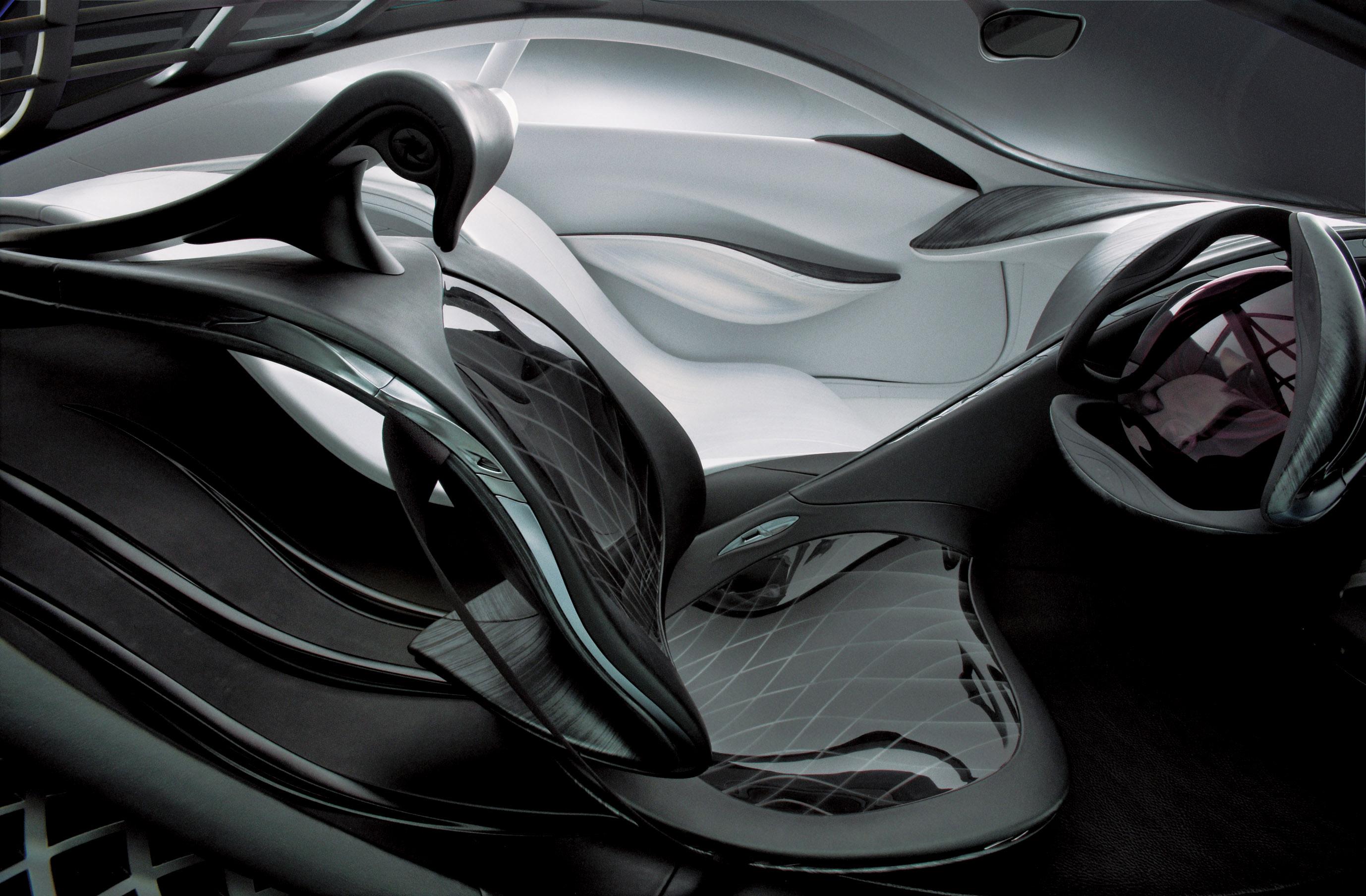 https://www.automobilesreview.com/gallery/mazda-taiki-concept/mazda-taiki-concept-13.jpg