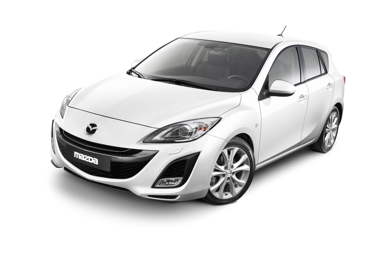 manufacture directory mazda astina cars models auto