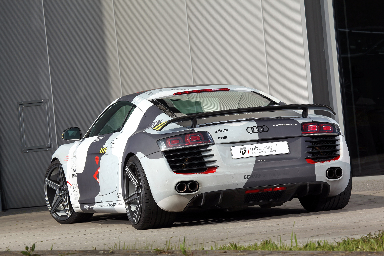mbDESIGN Audi R8 5.2 liter V10 on lamborghini aventador, acura nsx, 2009 audi s4, audi a7, lamborghini murcielago, 2009 audi convertible, 2009 audi q7, audi a5, ford gt, nissan gt-r, audi tt, 2009 audi q5, dodge viper, audi tt v8, 2009 audi a5, lamborghini gallardo, 2009 audi coupe, ferrari 458 italia, 2009 audi rs3, audi a4, lexus lfa, 2009 audi tts, 2009 audi s5, 2009 audi s6, audi 4.2 v8, porsche 918 spyder, honda nsx, audi q7, bugatti veyron, 2009 audi a8, 2009 audi s8, audi a8, 2009 audi a6,